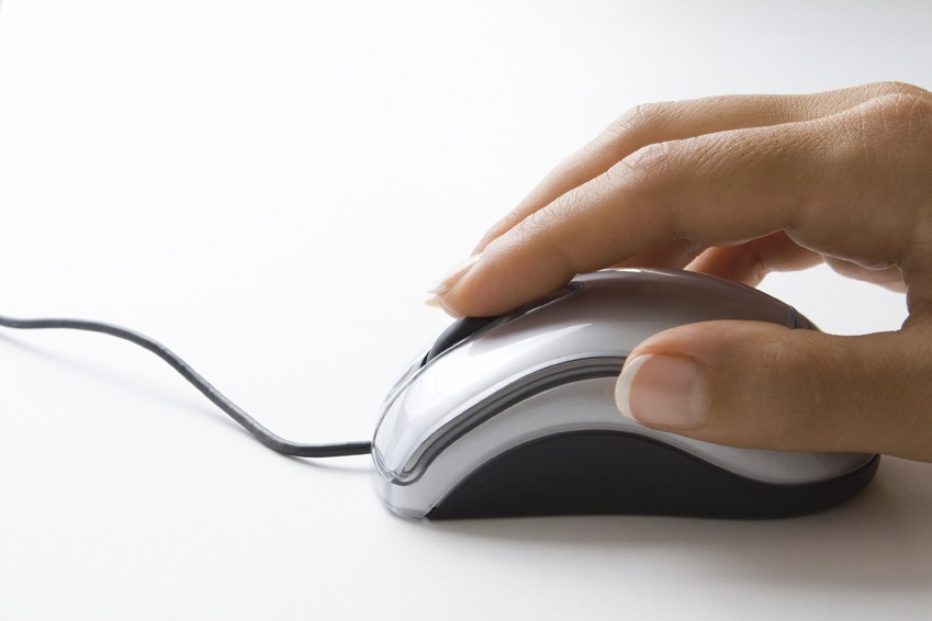 Free Event Raises Awareness of Online Scams
