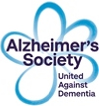 Dementia Friends advice session to be held at Kinver Community Library