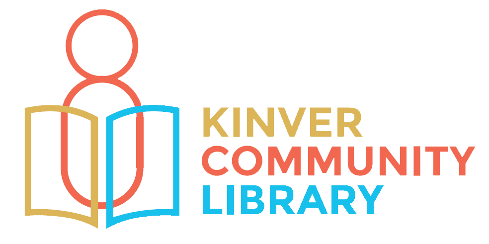 Kinver Community Library